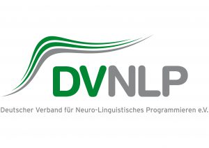 DVNLP Verband_Ausschr_farbig