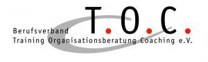 LOGO T.O.C Neu 01-2014 Vektor