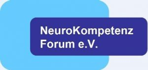logo neurokompetenzforum