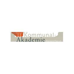 Kummunal_akk_250x250